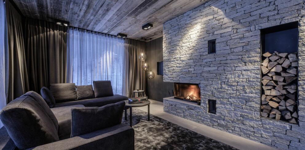 Zhero Hotel Ischgl/Kappl 11943