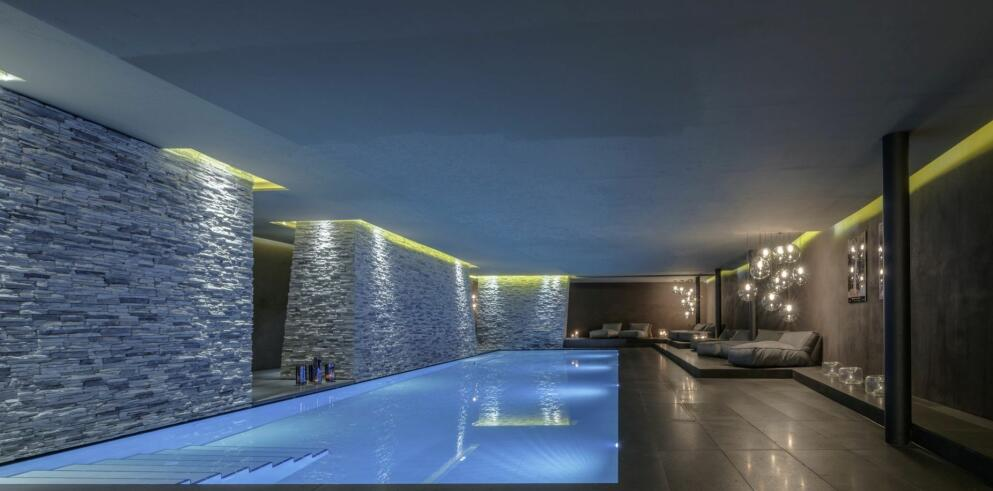 Zhero Hotel Ischgl/Kappl 11945
