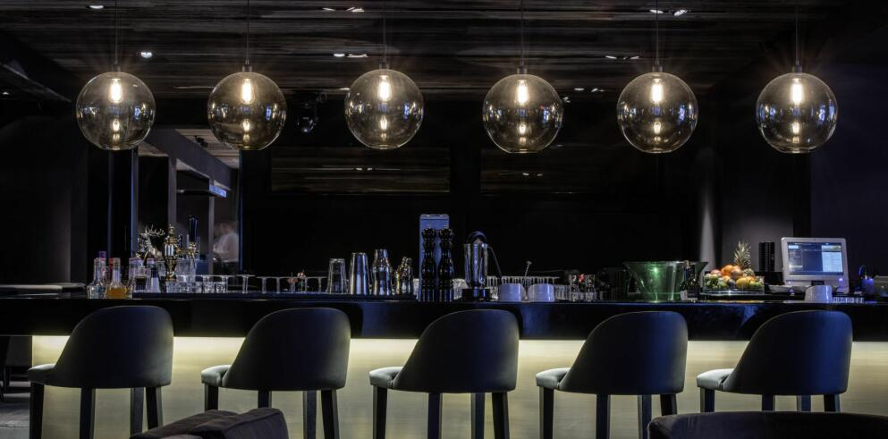 Zhero Hotel Ischgl/Kappl 11946