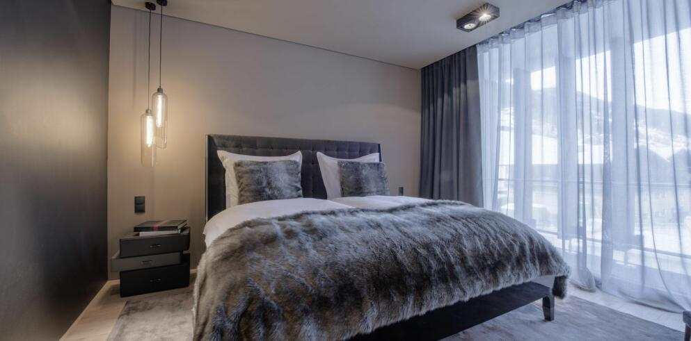 Zhero Hotel Ischgl/Kappl 11950