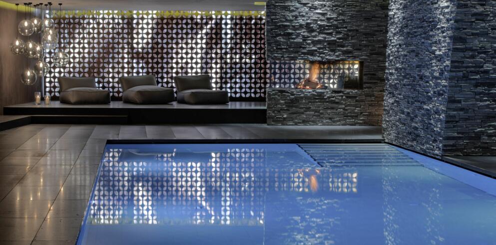 Zhero Hotel Ischgl/Kappl 11952