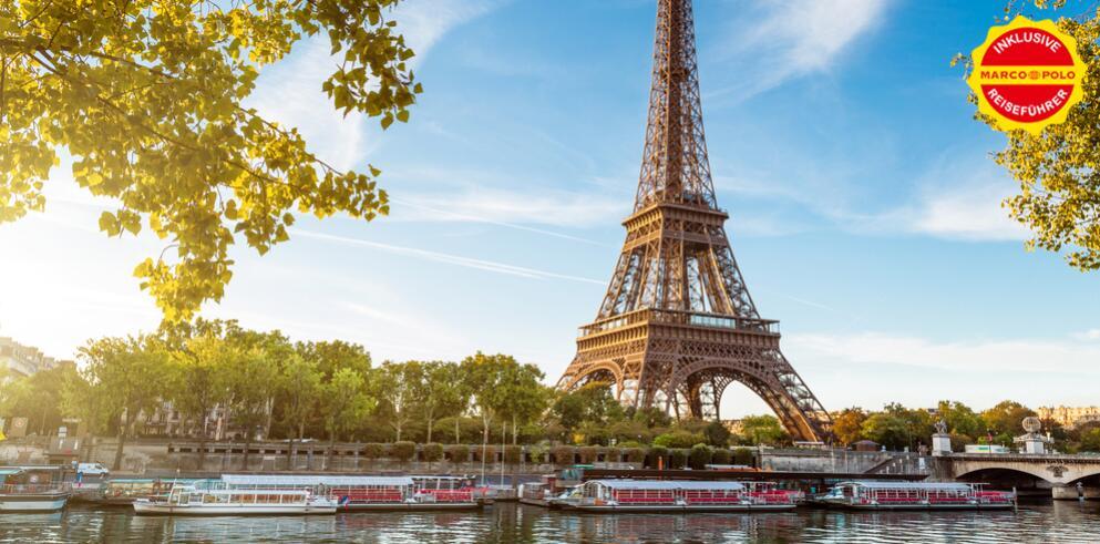 Radisson Blu Hotel, Paris-Boulogne 11979