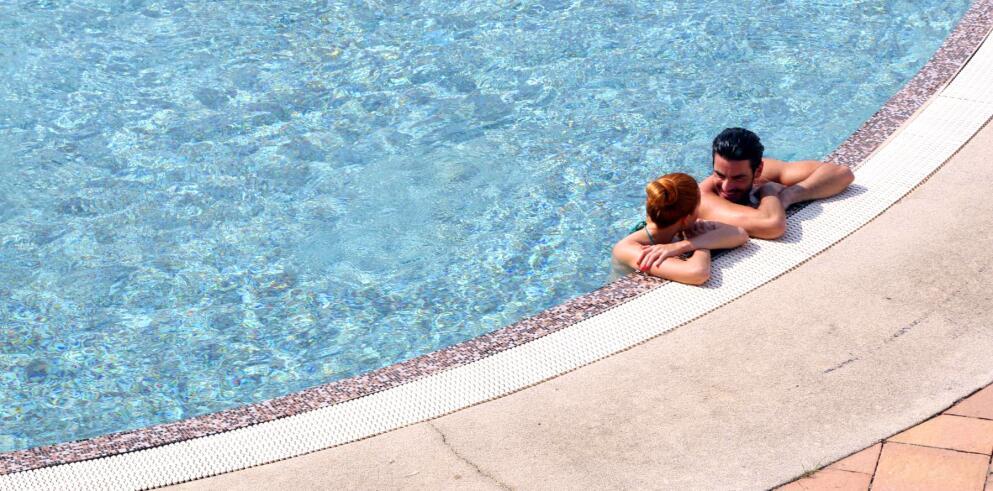 Mjus World - Resort & Thermal Park 12073