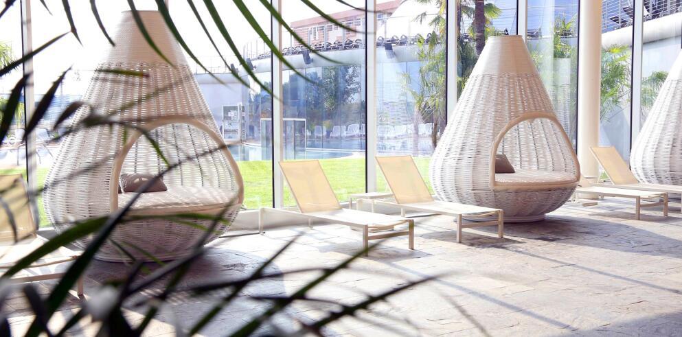 Mjus World - Resort & Thermal Park 12074
