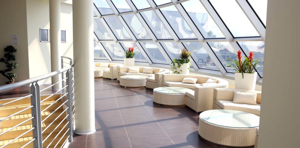 Mjus World - Resort & Thermal Park 12075