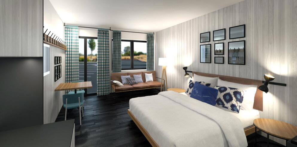 Mjus World - Resort & Thermal Park 12079