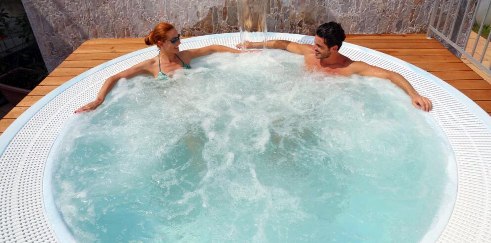 Mjus World - Resort & Thermal Park 12082