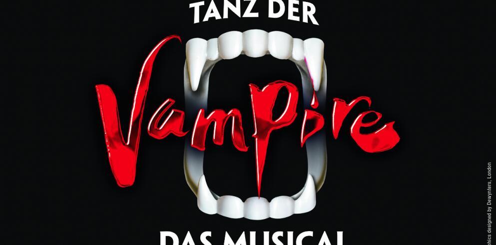 TANZ DER VAMPIRE 12167