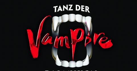 TANZ DER VAMPIRE Stuttgart
