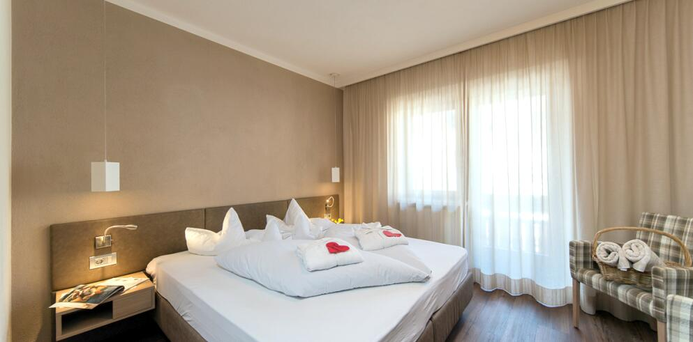 Hotel Mühlener Hof 12273