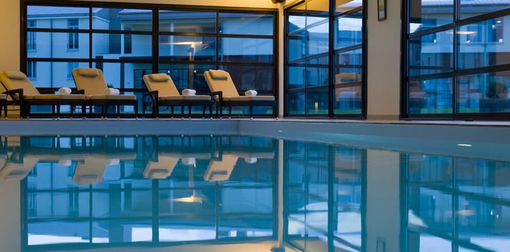 Paxton Resort & Spa 12311