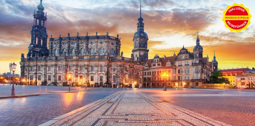 Holiday Inn Dresden 12778