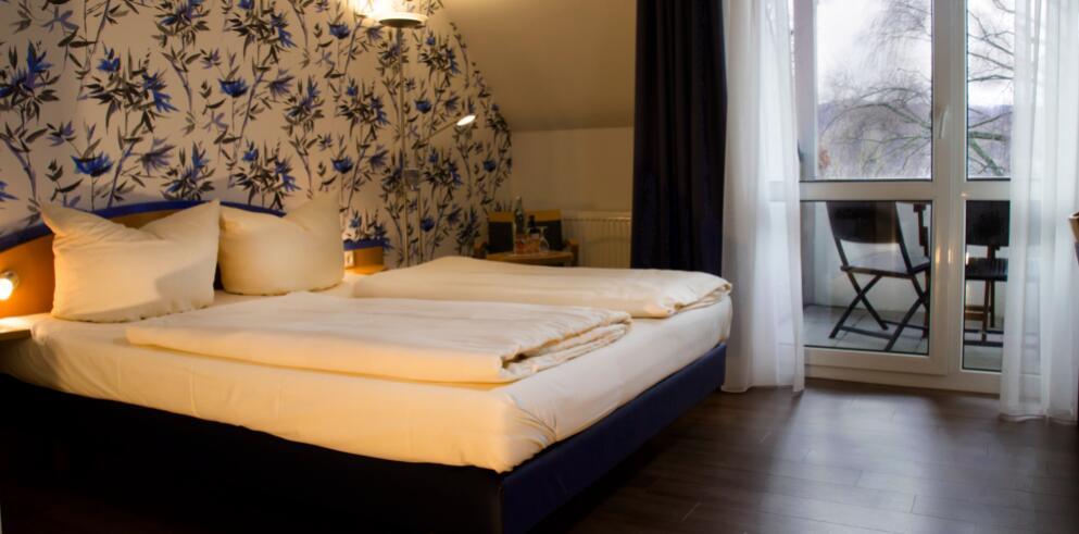 Seehotel Adler 12786