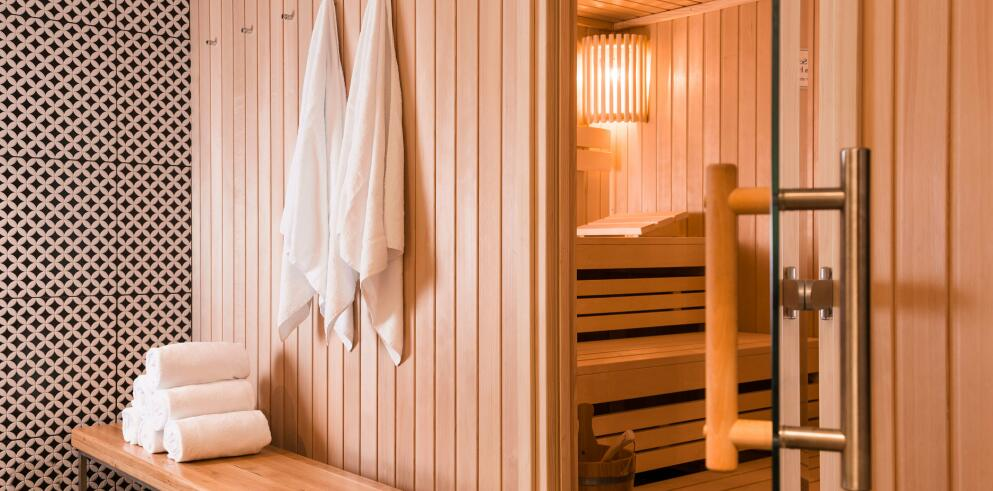 Holiday Inn Dresden – Am Zwinger 13084