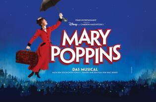 Magische Momente in Disneys Broadwayklassiker - Jetzt in Stuttgart!