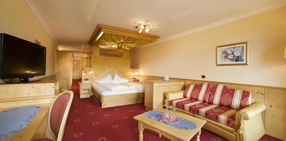 Granpanorama Hotel StephansHof 13391