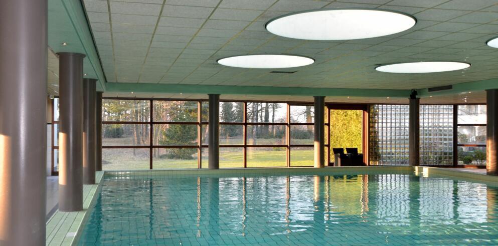 Resort Bad Boekelo 13477