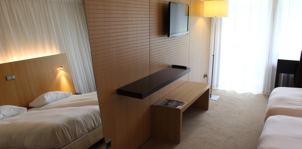 Resort Bad Boekelo 13480