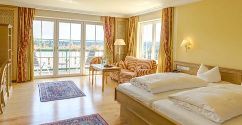 Alpenhotel Speckbacher Hof 2