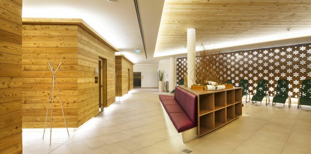 Narzissenhotel Bad Aussee 13698