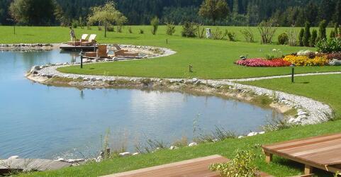 Alpenhotel Speckbacher Hof 10