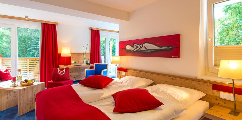 Impuls Hotel Tirol 13770