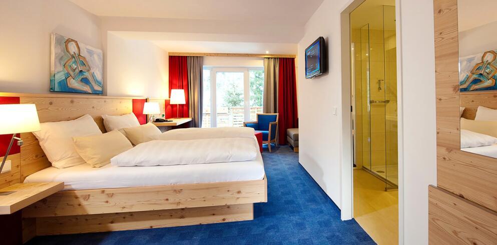 Impuls Hotel Tirol 13773