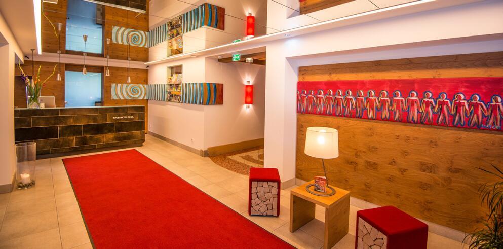 Impuls Hotel Tirol 13775