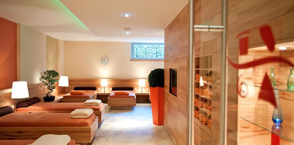 Impuls Hotel Tirol 13781