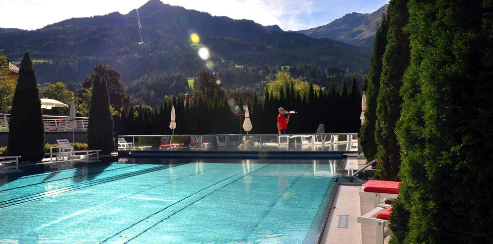 Impuls Hotel Tirol 13785
