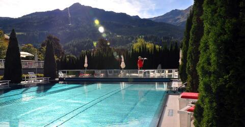 Impuls Hotel Tirol 1