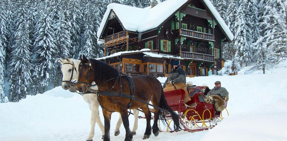 Impuls Hotel Tirol 13787