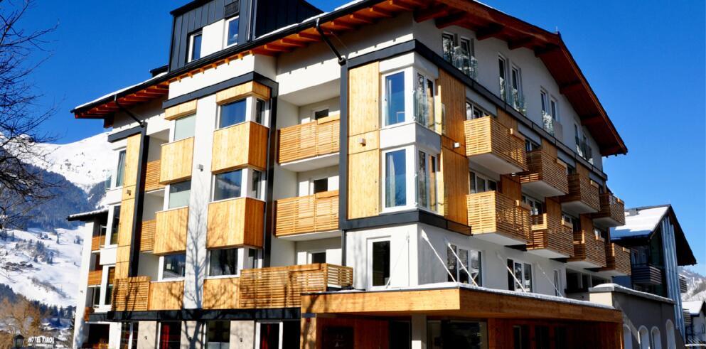 Impuls Hotel Tirol 13788