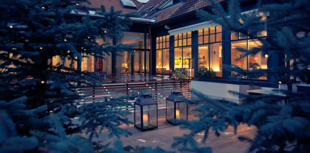 Steigenberger Hotel and Spa Krems 1379