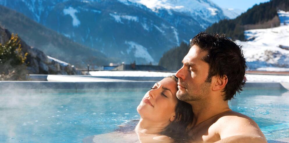 Impuls Hotel Tirol 13792