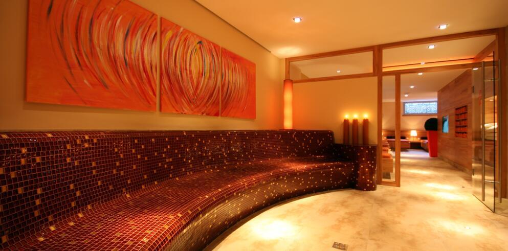 Impuls Hotel Tirol 13796