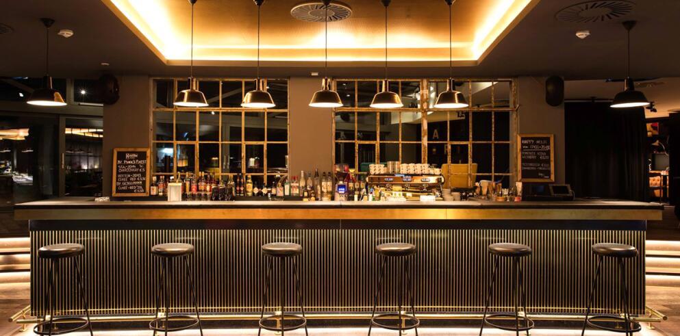 Ruby Marie Hotel Wien 13890