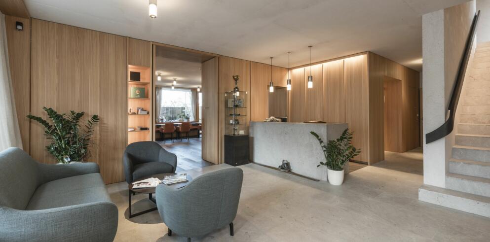 Paula Wiesinger Apartments & Suites 14074