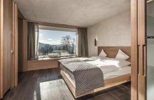 Urlaub in den schönsten Bergen der Welt: Willkommen in den Dolomiten