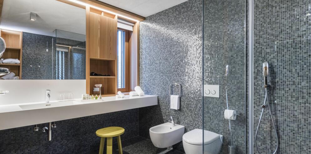 Paula Wiesinger Apartments & Suites 14085