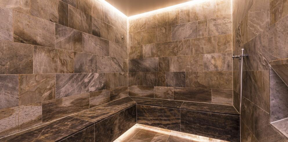 Paula Wiesinger Apartments & Suites 14088