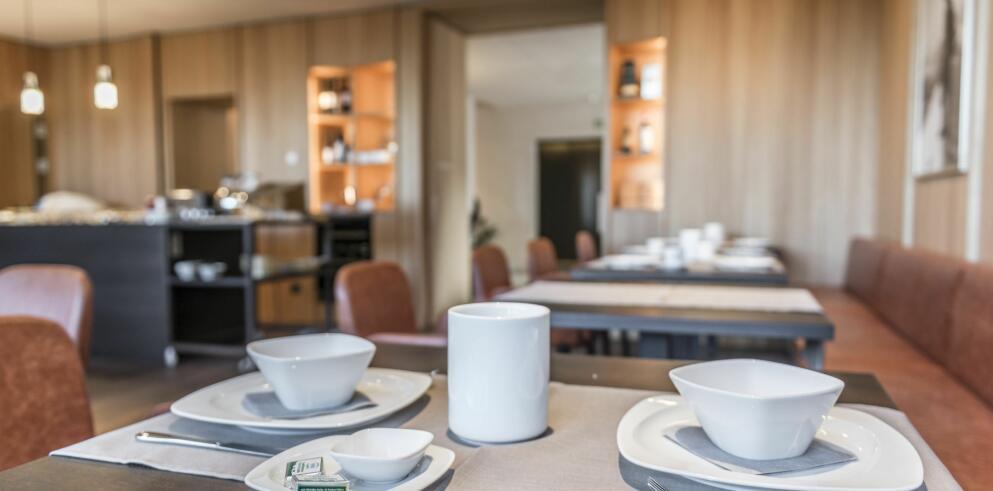 Paula Wiesinger Apartments & Suites 14089