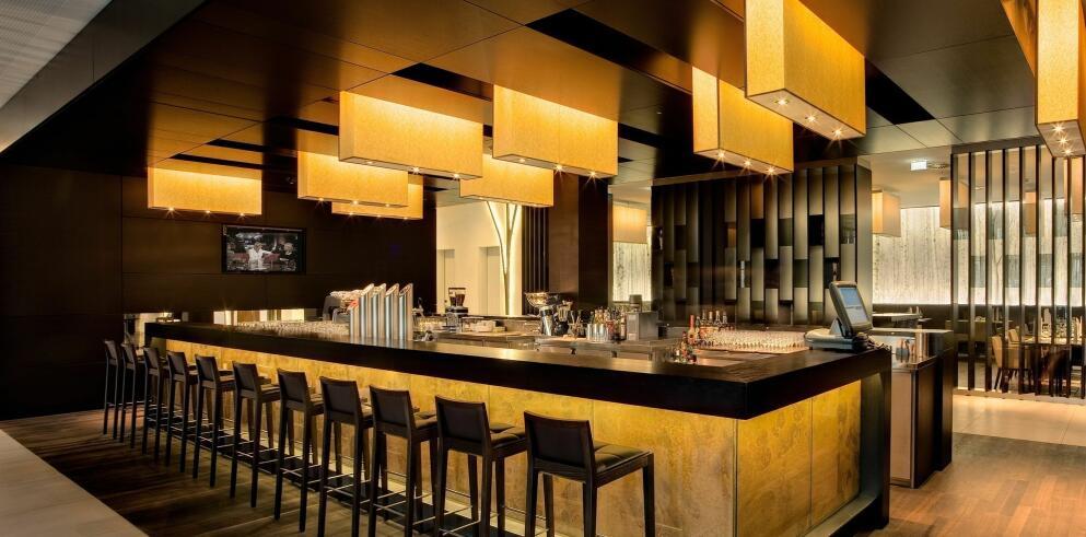 Atlantic Congress Hotel Essen 14128