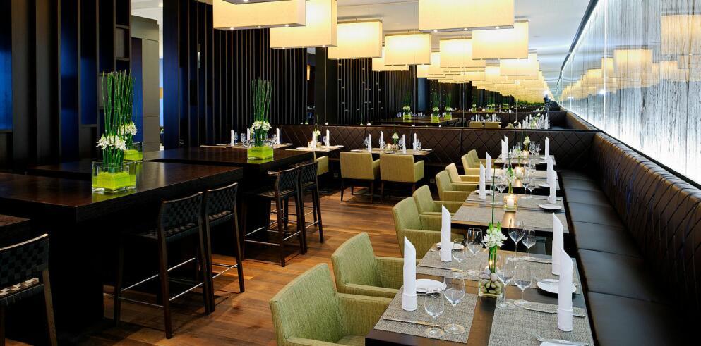 Atlantic Congress Hotel Essen 14129