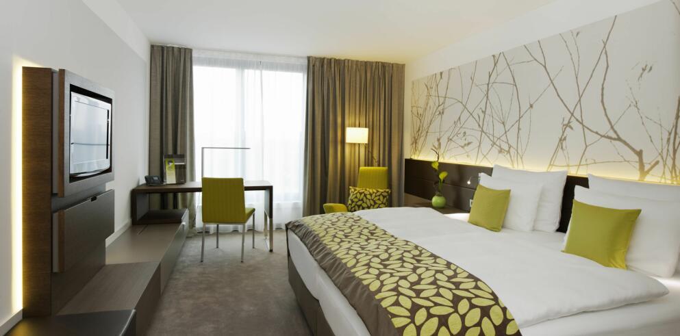 Atlantic Congress Hotel Essen 14134