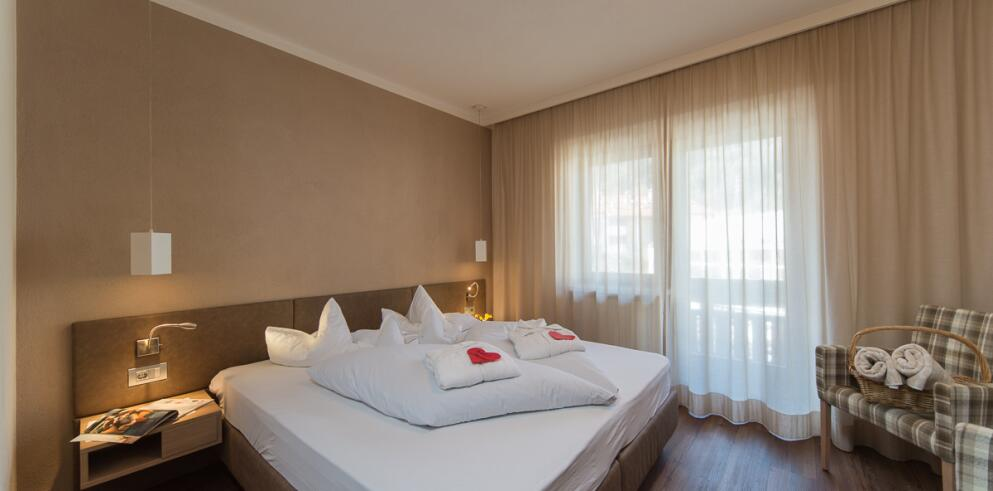 Hotel Mühlener Hof 1422