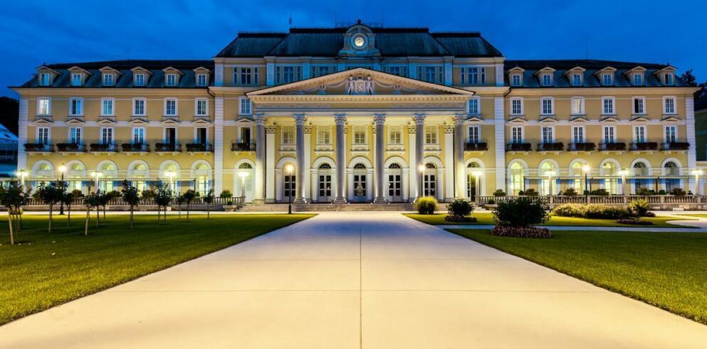 Grand Hotel Rogaška 14248