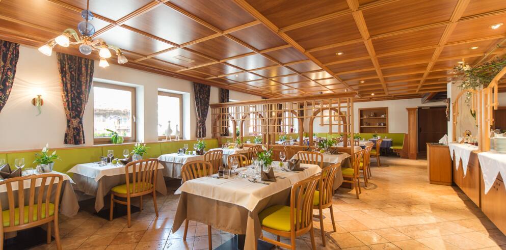 Hotel Mühlener Hof 1431