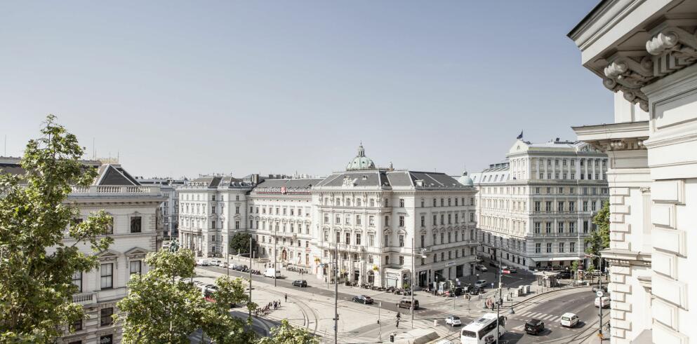 Hotel Grand Ferdinand 14338