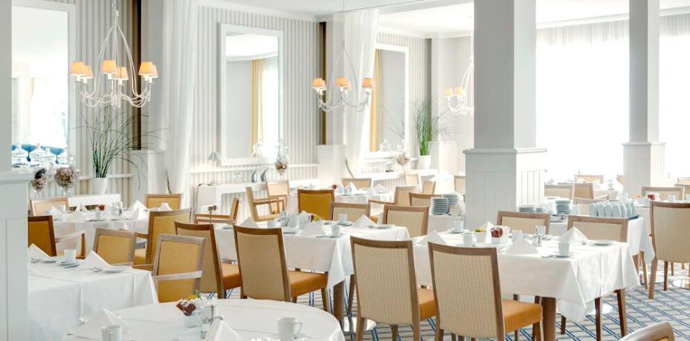 Steigenberger Grandhotel and Spa 14387